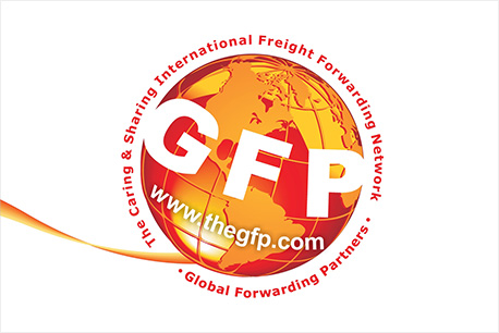 GFP Vale volleyball club sponsor