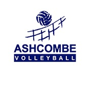 Ashcombe volleyball tournament