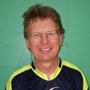 TIM FOUNTAIN_ENGLAND_SETTER_MIDDLE